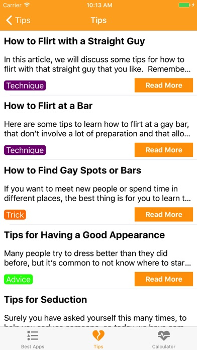 guide to gay dating apps Download gay apps for android reviews, screenshots and comments about gay apps like guyz - gay chat & gay dating, gay bar, gay chat and more android apps.