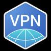 VPN Client - Best of all VPN Service Providers - Nektony
