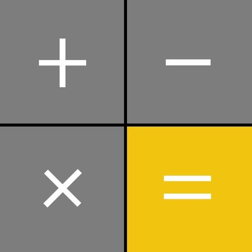 Best Calculator Lite - Secret Photos and Videos iOS App