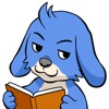 Everyday Manga - Manga Reader