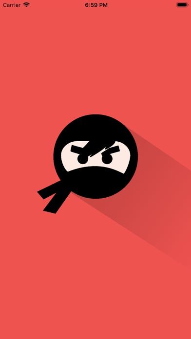 download Ninjakraft appstore review