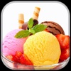 Icecream Recipes in Gujarati