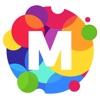 MoShow - 投影片影片製作工具