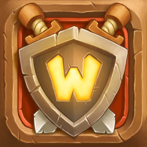 Wagers of War iOS Hack Android Mod