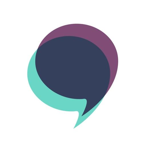 Chatlas — ваш личный переводчик