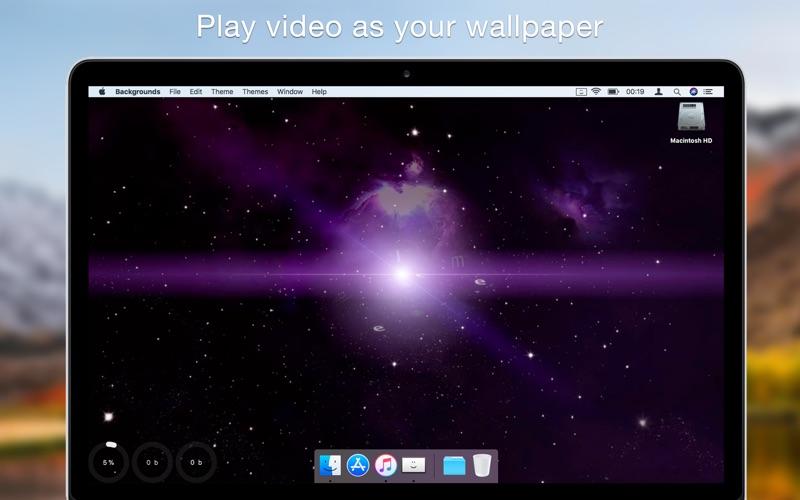 1_Backgrounds.jpg