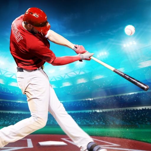 Tap Sports Baseball New Home Run Glitch