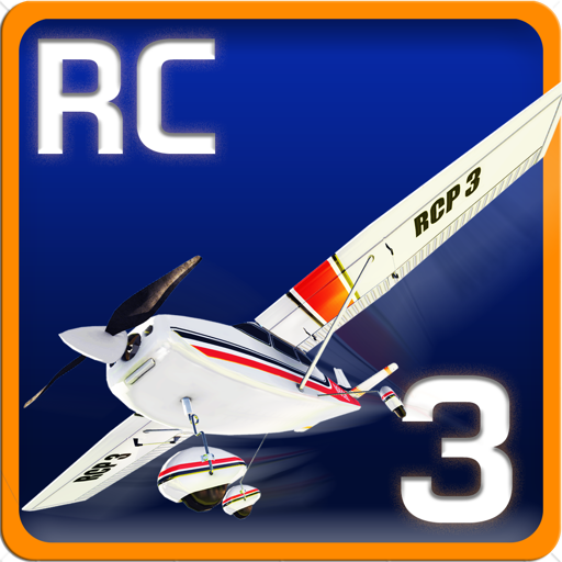 RC Plane 3 For Mac