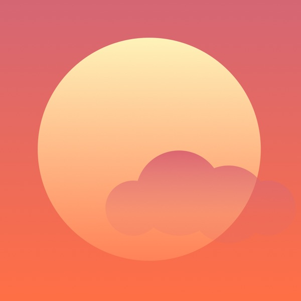 Zero - Fasting Tracker APK Download Free For Your Android or