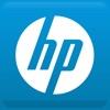 HP SMARTS Training