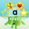 Alphablocks - Letter Fun