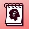Menstrual Period Calendar