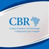 Biblioteca Digital CBR