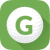 gottaGolf - Ball Tracer & Social Golf App