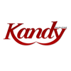 Kandy Revista para iPhone iPad