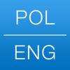 Dictionary Polish English