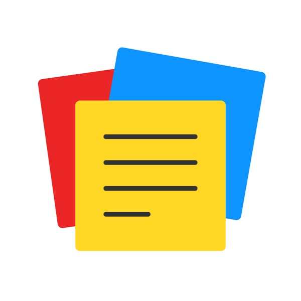 Notebook – Take Notes, Sync App APK Download For Free in