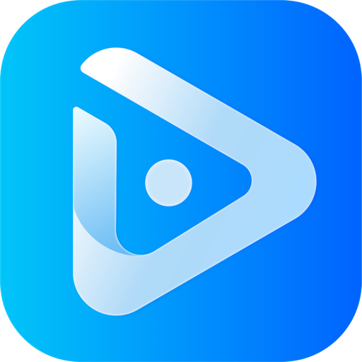 Final Video Player for Mac