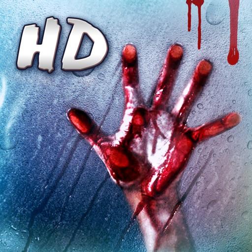 闹鬼庄园 迷失的灵魂HD:Haunted Manor – The Secret of the Lost Soul FULL HD