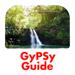 Road to Hana Maui GyPSy Guide