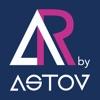 AR by ASTOV