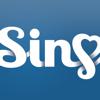Single.dk - Dating og forhold