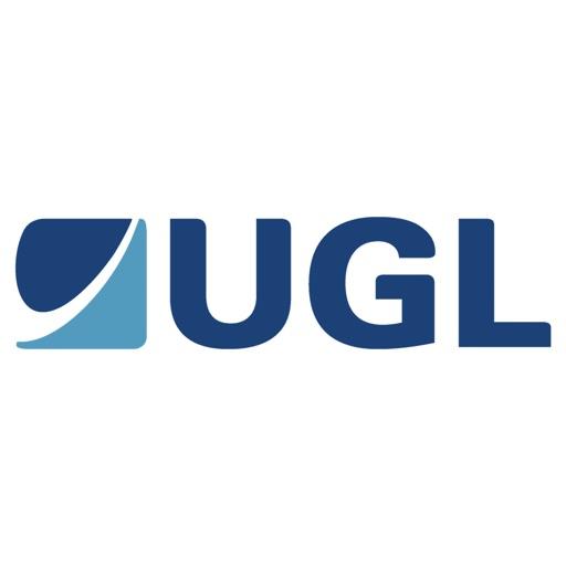 UGLforms