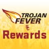 USC Trojan Fever Rewards