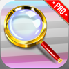 The Best Magnifier+