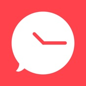 Scheduled — Schedule your text messages