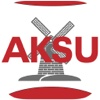 Aksu De Lier