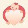 Чат о беременности- Happy Mama