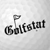 Golfstat Live