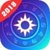 Private Horoscope