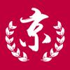 北京挂号网-北京医院预约挂号陪诊