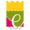 eTathaker QR Wiki