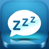 Sleep Cycle Hypnosis