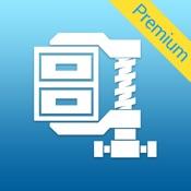 WinZip Pro - #1 Tool zum zip/unzip
