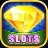 xiaoyan gu - Slots Fun:Slot Machine Games artwork