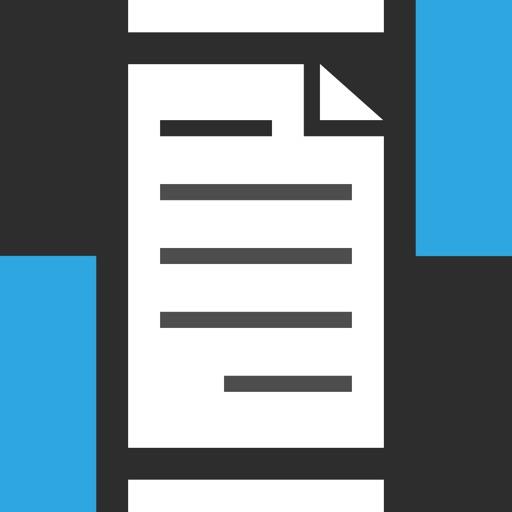 SmartForm 官网icon图