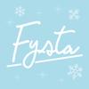 Fysta-フィットネス動画でダイエット・筋トレ・体重管理