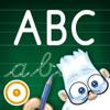 L'ABC des Animaux