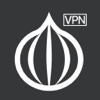 Green VPN - with Tor Browser