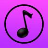 Music FM ミュージックfm - Music HD オフライン バックグラウンド ミュージック アートワーク