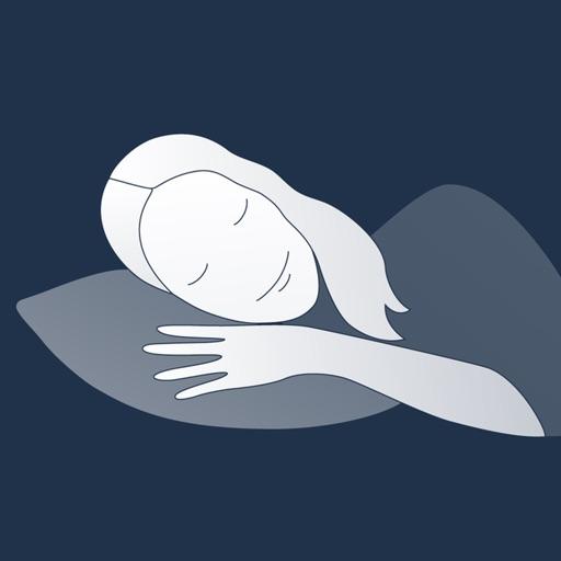 睡觉的援助 – 自然入睡和保持睡眠