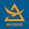 my3000