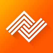 Handshake app review