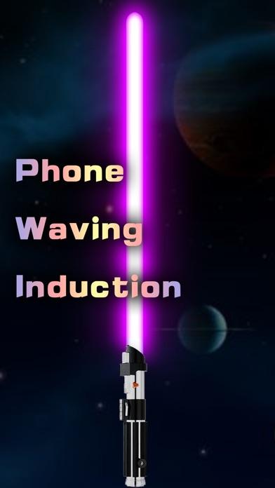 http://is2.mzstatic.com/image/thumb/Purple118/v4/8b/4f/14/8b4f14db-18c5-5e38-a989-86ad400acf13/source/392x696bb.jpg