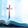 download Sermon to Text