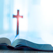 Sermon to Text